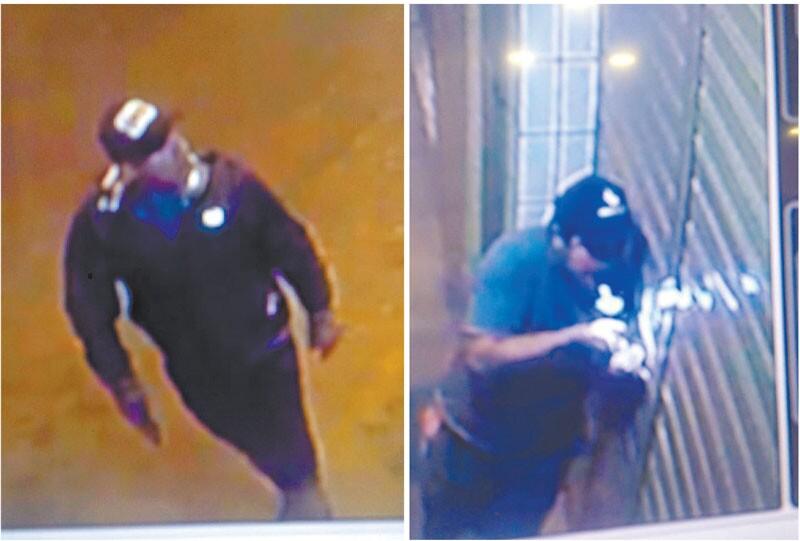 Polícia investiga ação de ladrões em Icó