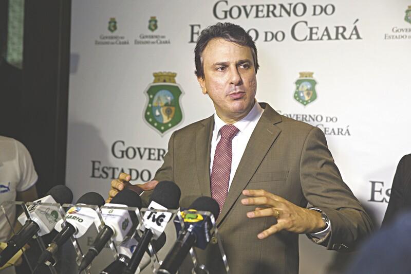 http://diariodonordeste.verdesmares.com.br/polopoly_fs/1.1555199!/image/image.jpg