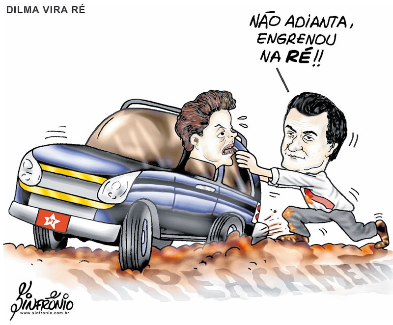 Charge 11.08