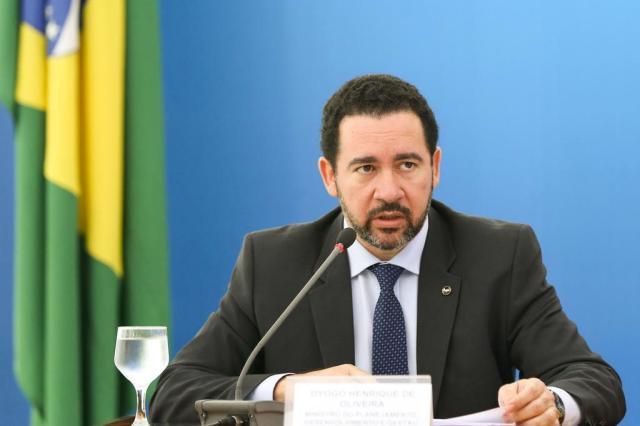 Governo fará bloqueio de R$ 8 bilhões no Orçamento de 2018