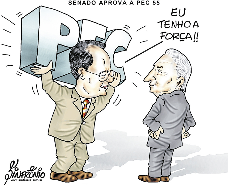 charge 1412