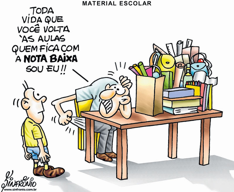 charge0901