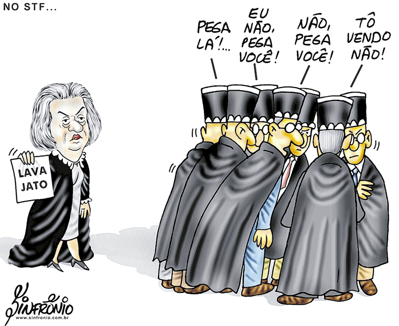 charge2501