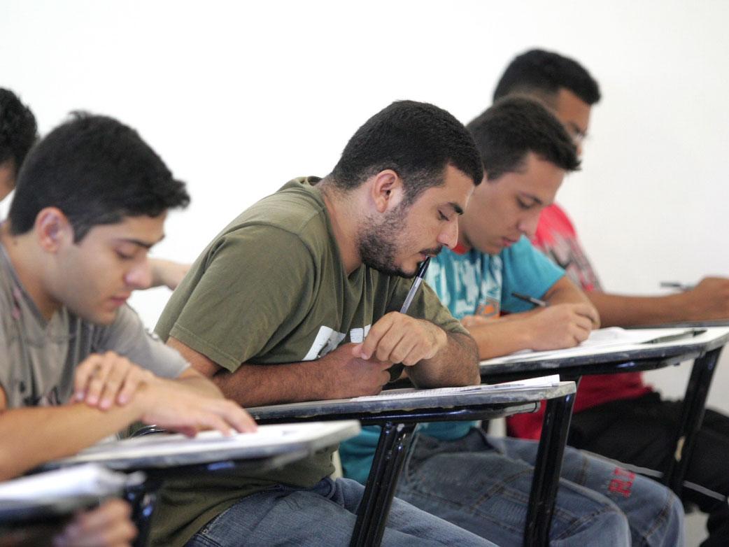 Prefeitura de Fortaleza abre 1.088 vagas para professores substitutos