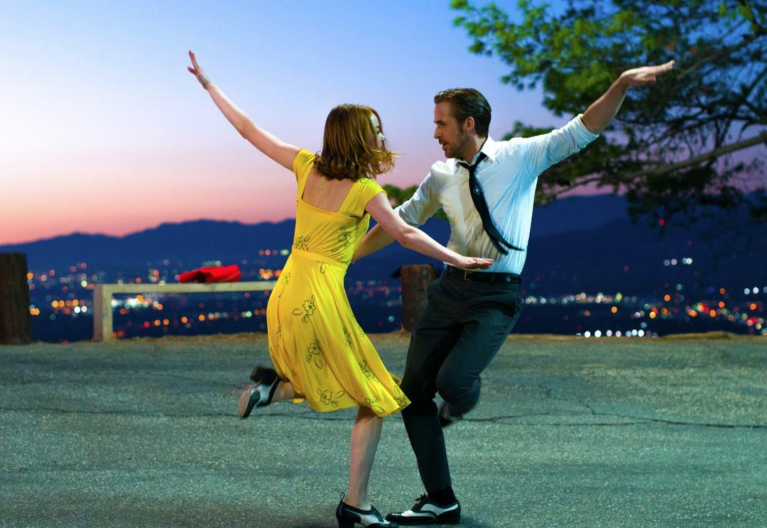Diretor de 'La La Land' criará