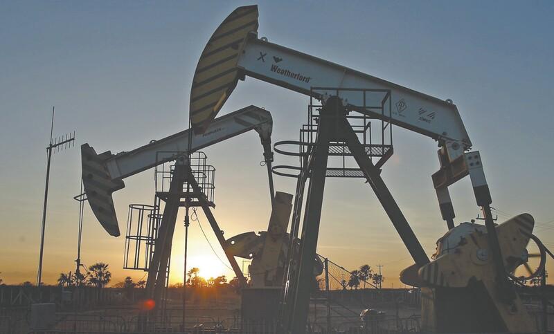 Opep amplia corte de produção de petróleo por mais nove meses