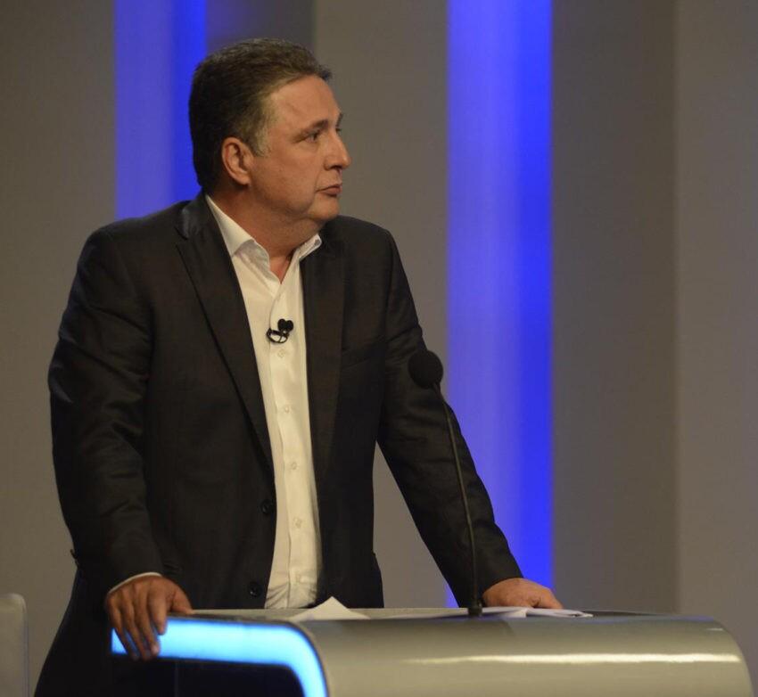Justiça Eleitoral nega pedido de prisão de Garotinho