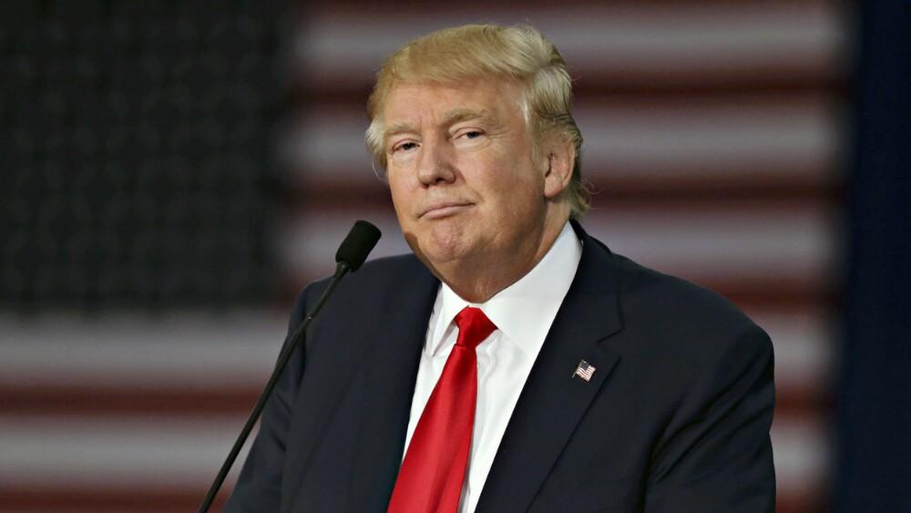 Trump indica Christopher Wray como novo diretor do FBI