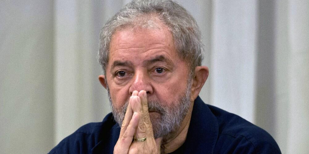 Defesa de Lula acusa Moro por