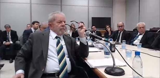 http://diariodonordeste.verdesmares.com.br/polopoly_fs/1.1786787!/image/image.jpg