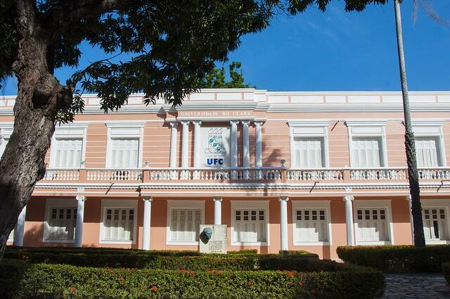 Unicamp é a melhor universidade da América Latina, diz ranking internacional