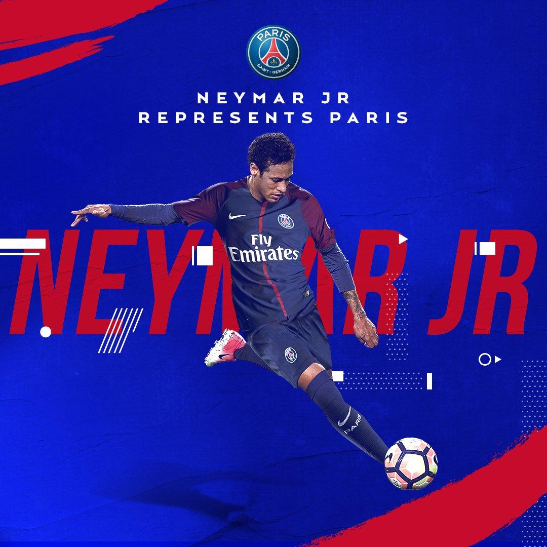 neymar wallpaper iphone psg
