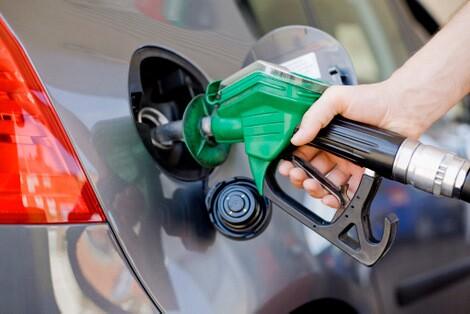 Resultado de imagem para gasolina