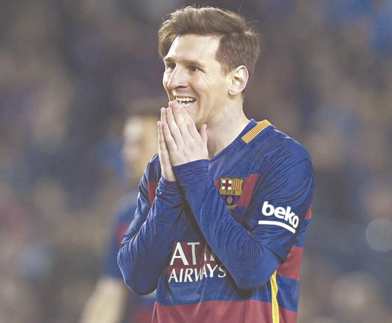 Jornal: Liga Espanhola pode realizar jogos nos EUA e na China