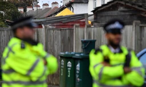 Ataque de Londres. Autoridades fazem duas novas detenções