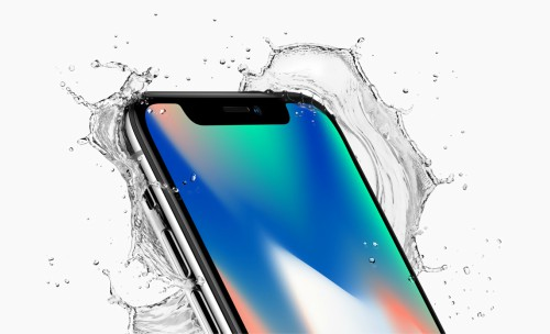 IPhone 7 supera vendas de modelo 8, diz analista