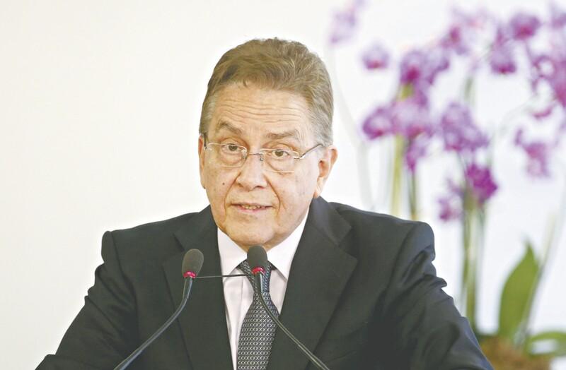 BNDES deve devolver R$ 33 bi à UnIão nesta quarta-feira