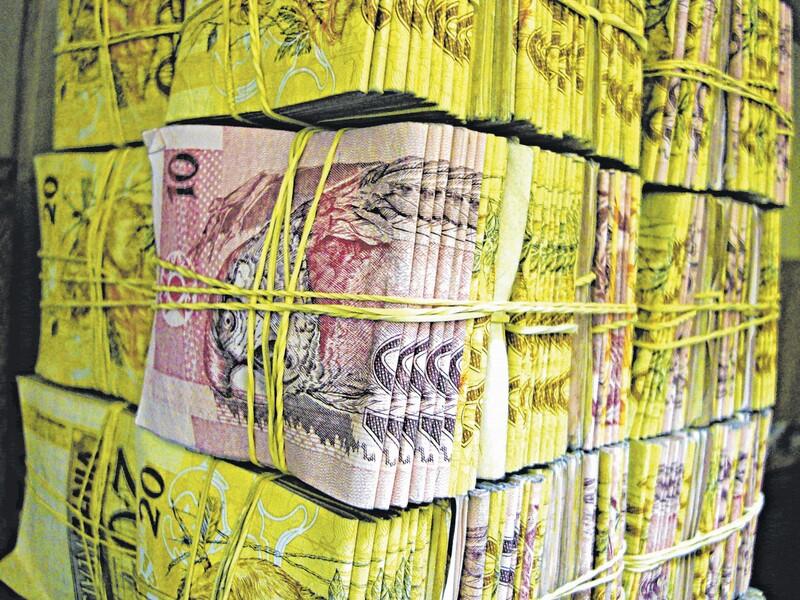 Receita libera consulta ao quinto lote do Imposto de Renda