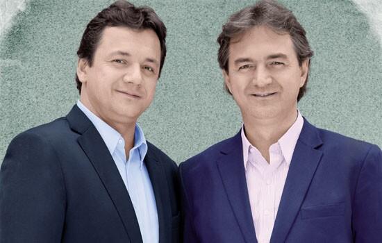 Delação premiada rendeu R$ 238 milhões aos irmãos Batista