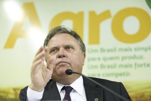 Rússia impõe novas restrições à carne brasileira