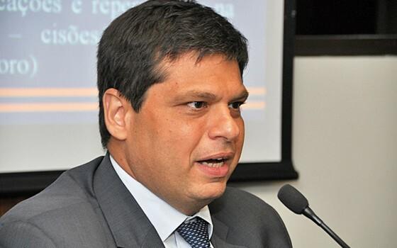 CPI da JBS ouve ex-procurador da república Marcelo Miller; acompanhe
