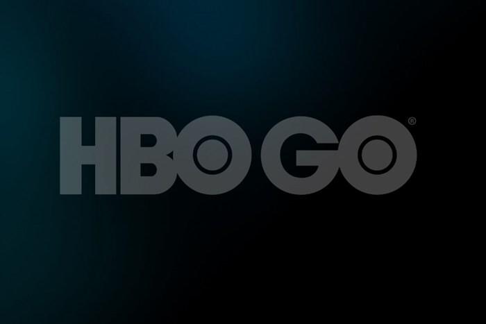 HBO Go em versão independente chega ao Brasil por R$ 34,90