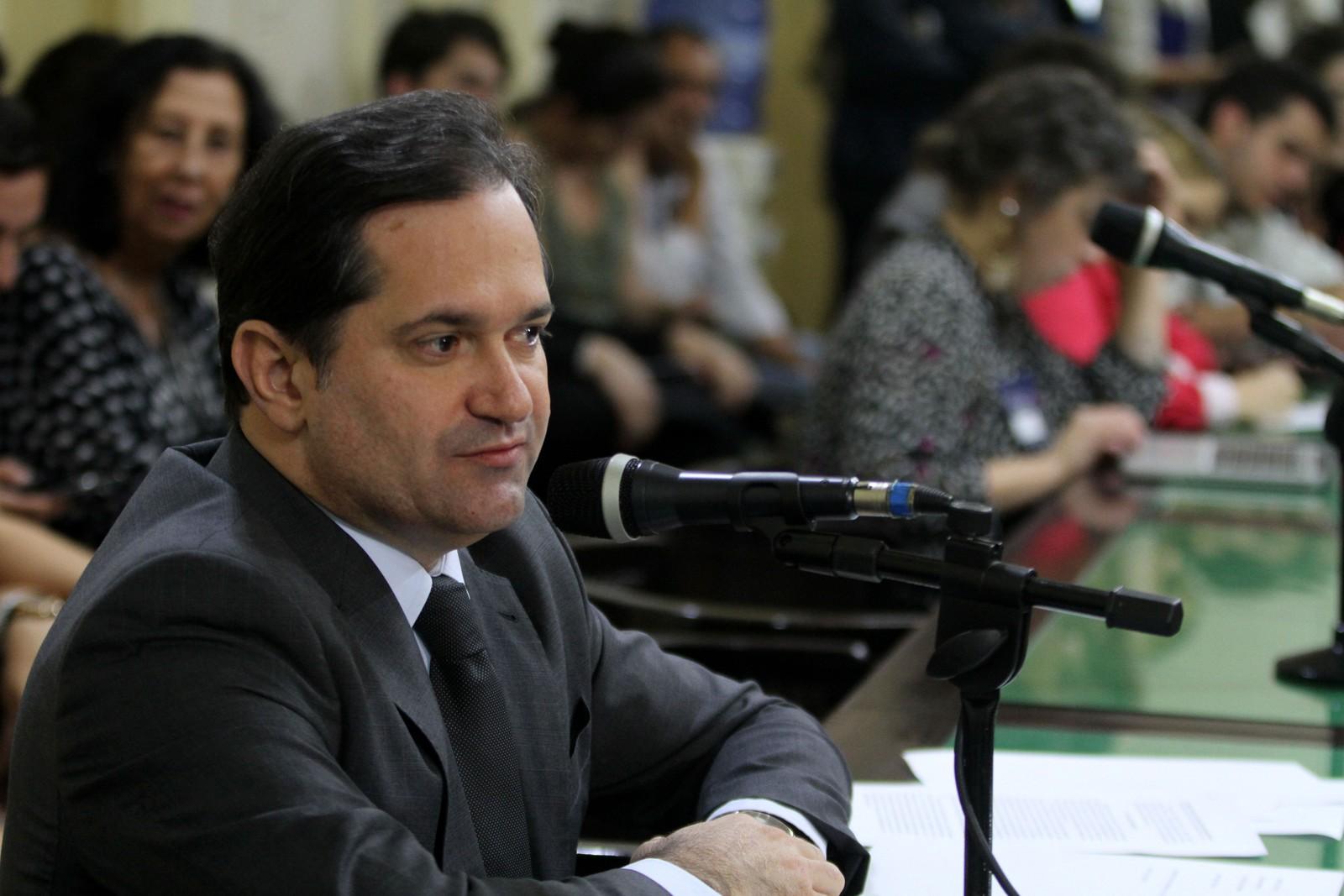 Ministra pede relatório sobre condições de presídio em Goiás após rebelião
