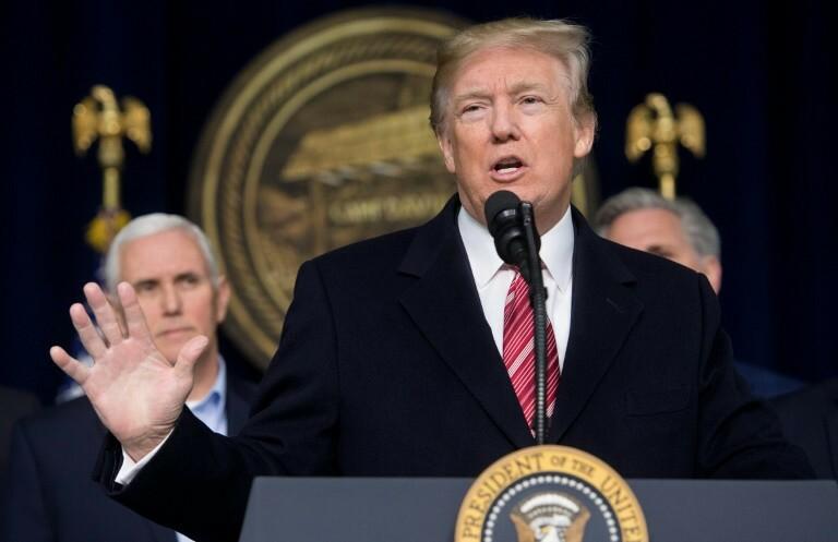 EUA: militar pede cautela com gesto de apaziguamento da Coreia do Norte