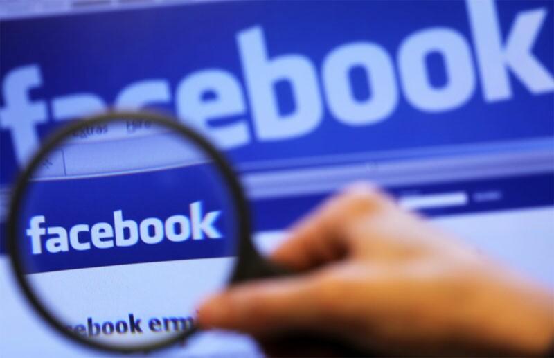 Facebook classificará veículos de imprensa a partir de opinião dos usuários