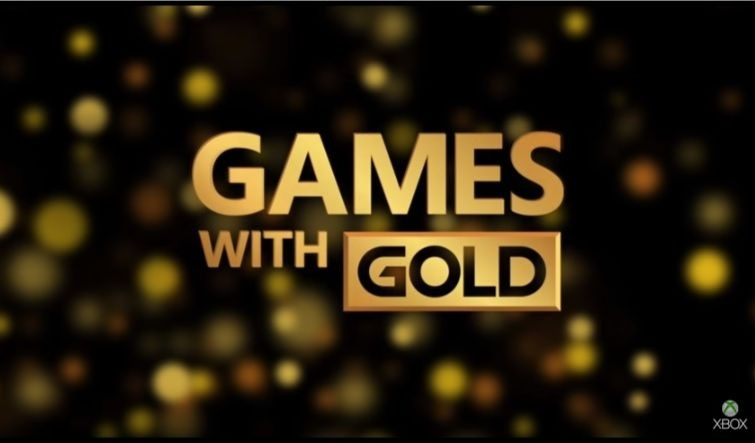Games With Gold revelados os jogos para o mês de Fevereiro 2018