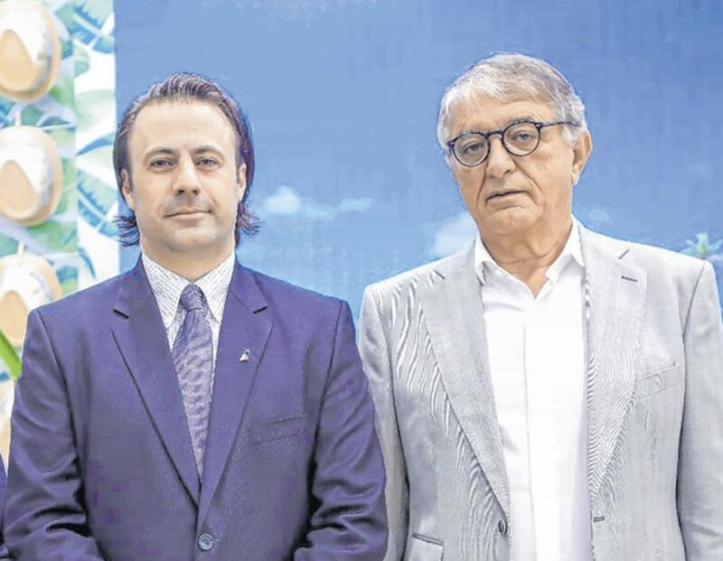 Copa Airlines e governo anunciam novos voos