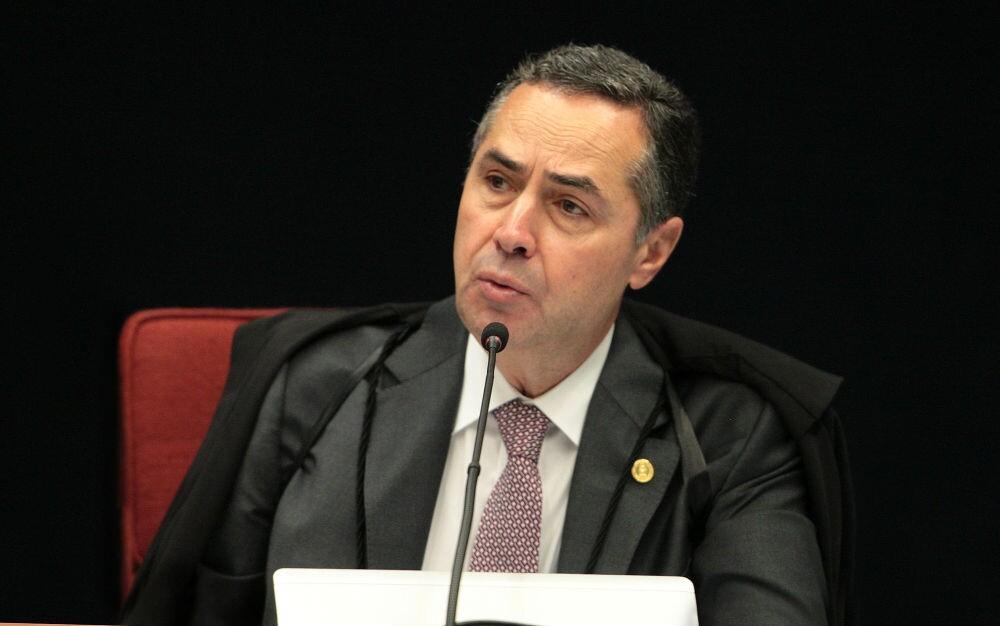 Cármen Lúcia abre o Ano do Judiciário ao lado de corruptos notórios
