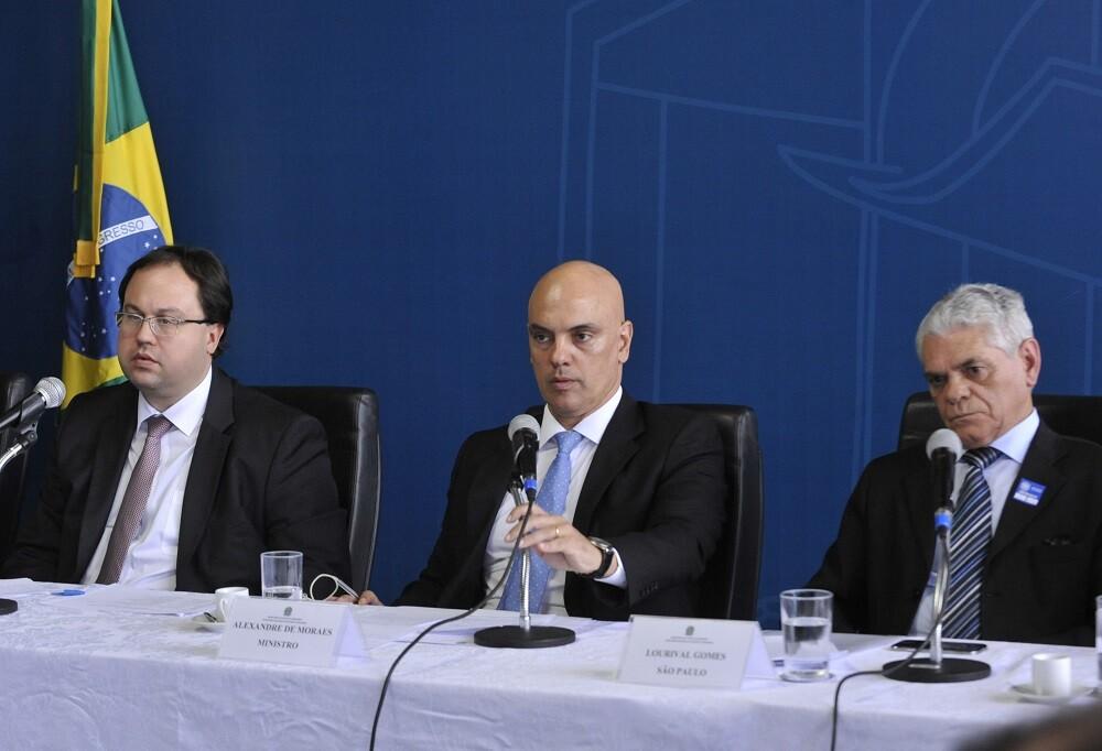 STF derruba liminar que impedia governo de privatizar a Eletrobras
