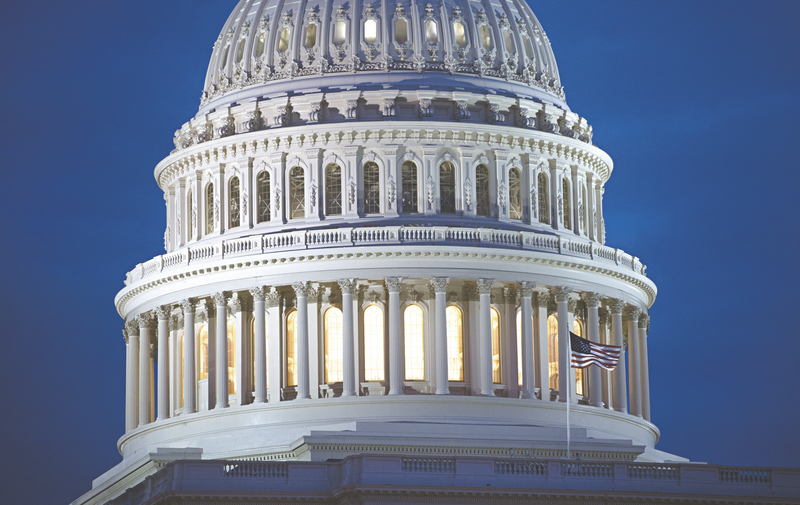Congresso encerra breve