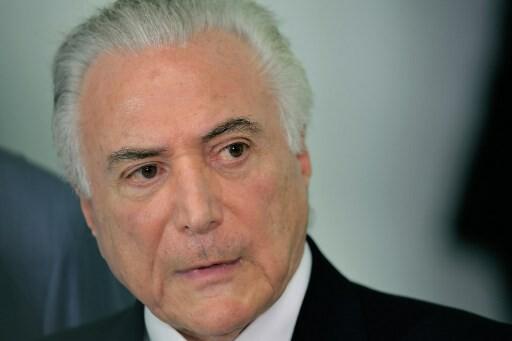 Conselho da República teve incertezas sobre intervenção e questionamento de general