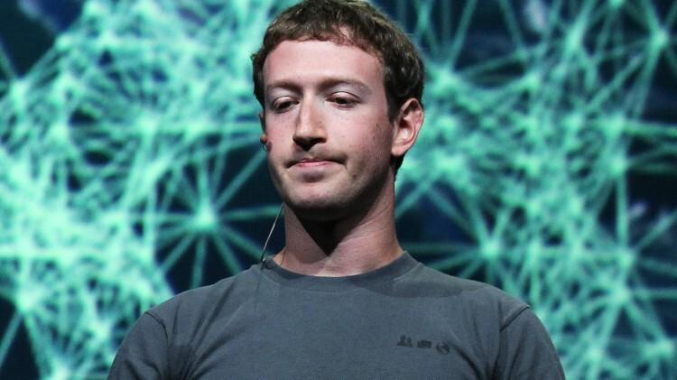 Justiça brasileira determina que Facebook pague multa de R$ 4 milhões