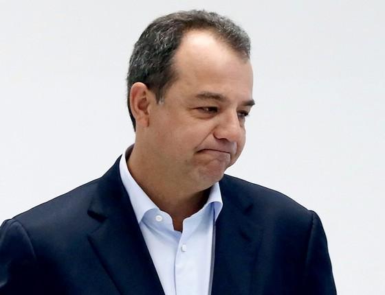 Resultado de imagem para Esquema de Cabral na saúde causou prejuízo ao Rio de pelo menos R$ 173 milhões, diz MP