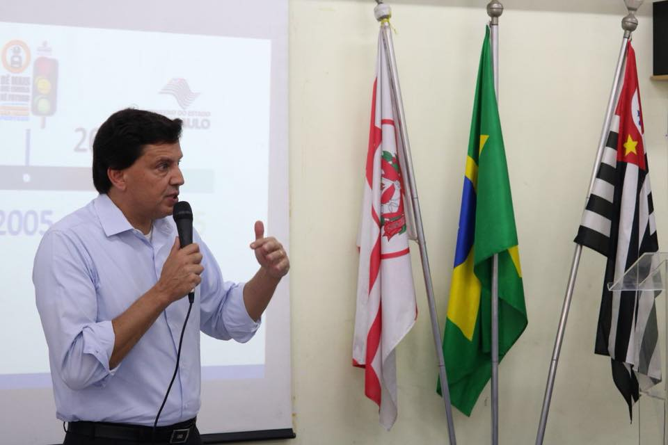 TRE-SP mantém prévias do PSDB no domingo