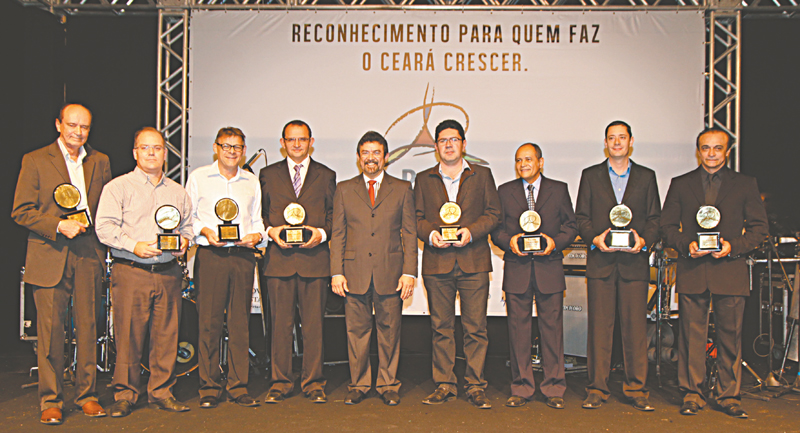 secretário da Fazenda, João Marcos Maia, prêmio contribuintes