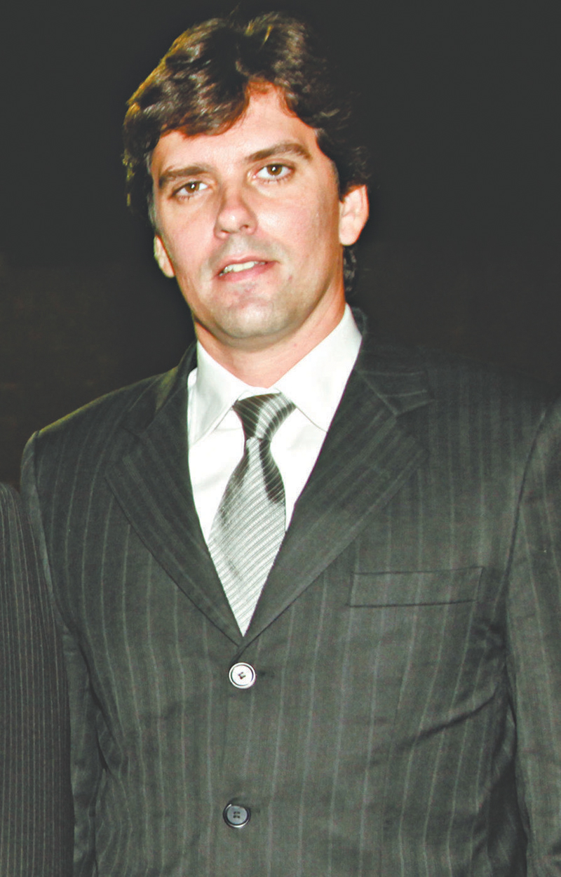 Ruy do Ceará Filho