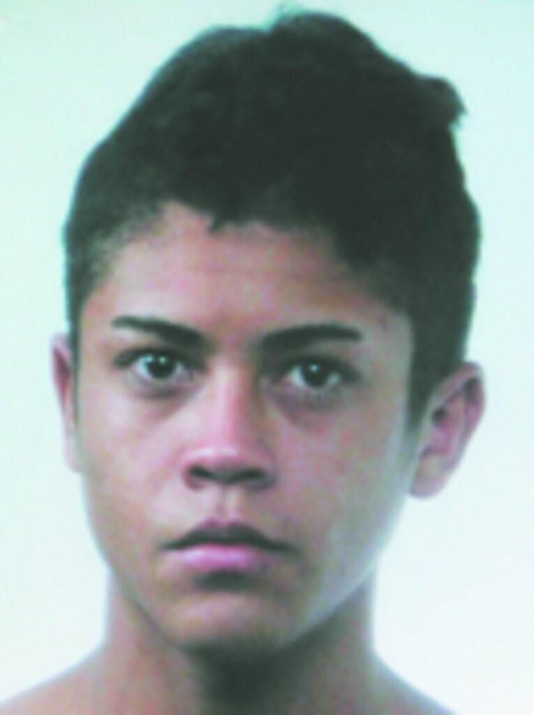 Carlos Natiel Paula Firmino