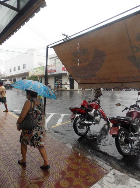 chuva-em-crateus